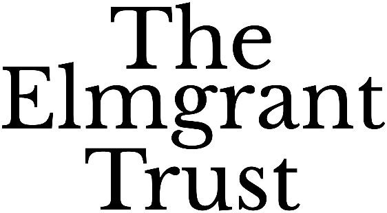 The Elmgrant Trust