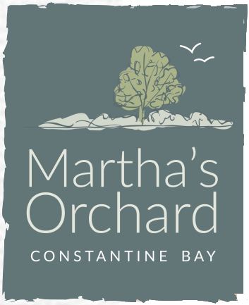 Martha's Orchard, Constantine Bay