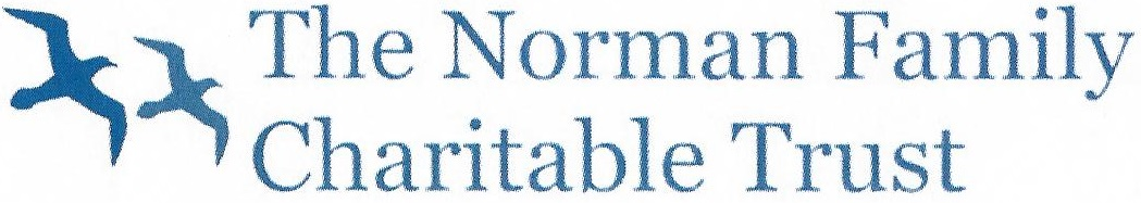 The Norman Family Charitable Trust