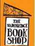Wadebridge Bookshop is an independent friendly bookshop supporting the Cornwall Folk Festival.